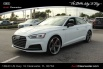 2019 Audi S5 Premium Plus Sportback for Sale in Clearwater, FL
