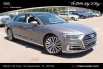 2019 Audi A8 55 TFSI quattro for Sale in Clearwater, FL