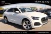 2019 Audi Q8 Premium for Sale in Clearwater, FL