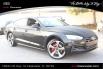 2019 Audi S5 Prestige Sportback for Sale in Clearwater, FL