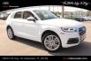 2019 Audi Q5 Premium Plus for Sale in Clearwater, FL