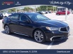 2020 Acura TLX 3.5L FWD with Technology Package for Sale in Clearwater, FL