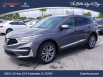 2020 Acura RDX FWD with Technology Package for Sale in Clearwater, FL