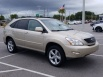 2008 Lexus RX RX 350 FWD for Sale in Clearwater, FL