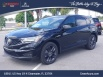 2020 Acura RDX FWD with A-Spec Package for Sale in Clearwater, FL