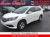 2014 Honda CR-V LX FWD for Sale in Murfreesboro, TN
