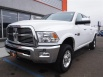 "2012 Ram 2500 Laramie Crew Cab 6'4"" Box 4WD for Sale in Bismarck, ND"