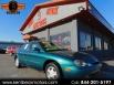 1997 Ford Taurus GL Sedan for Sale in Abilene, TX