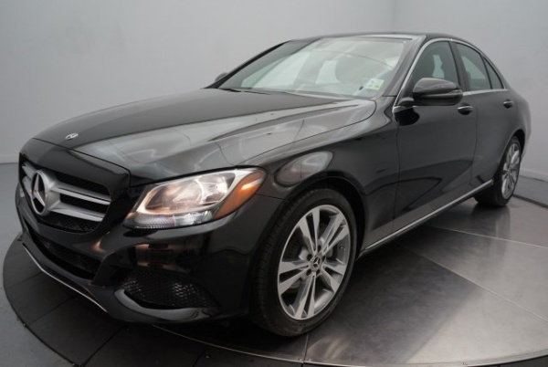 Used mercedes benz c for sale in texarkana tx u s news for Mercedes benz of texarkana