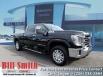 2020 GMC Sierra 2500HD SLT Crew Cab Standard Bed 4WD for Sale in Cullman, AL