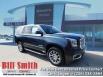 2020 GMC Yukon Denali 4WD for Sale in Cullman, AL