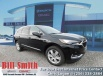 2020 Buick Enclave Essence FWD for Sale in Cullman, AL