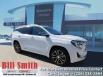 2020 GMC Terrain Denali FWD for Sale in Cullman, AL