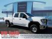 2020 GMC Sierra 2500HD Crew Cab Standard Bed 4WD for Sale in Cullman, AL