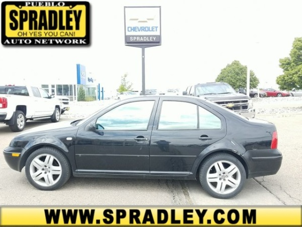 used volkswagen jetta for sale in colorado springs co u s news world report. Black Bedroom Furniture Sets. Home Design Ideas