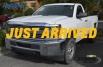 2017 Chevrolet Silverado 2500HD Work Truck Regular Cab Long Box 4WD for Sale in Wilmington, NC
