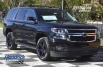 2020 Chevrolet Tahoe LT 4WD for Sale in Wilmington, NC