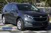 2020 Chevrolet Equinox LT with 2LT FWD for Sale in Wilmington, NC