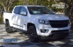 2020 Chevrolet Colorado LT Crew Cab Short Box 4WD Automatic for Sale in Wilmington, NC