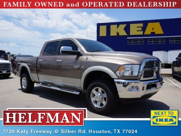 Top Used Cars For Sale In Houston Tx Savings From 3 239