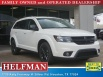 2019 Dodge Journey SE FWD for Sale in Houston, TX