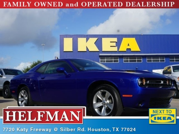 Top Used Cars for Sale in Houston, TX, Savings from $3,239