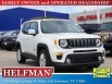 2019 Jeep Renegade Latitude FWD for Sale in Houston, TX