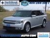 2014 Ford Flex Limited AWD for Sale in Glen Allen, VA
