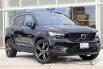 2020 Volvo XC40 T5 AWD R-Design for Sale in Dulles, VA