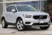 2020 Volvo XC40 T4 FWD Momentum for Sale in Dulles, VA