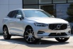 2020 Volvo XC60 T6 Inscription AWD for Sale in Dulles, VA