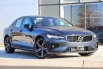 2019 Volvo S60 T5 R-Design FWD for Sale in Dulles, VA