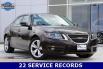 2011 Saab 9-5 4dr Sedan Turbo4 Auto for Sale in Dulles, VA