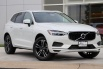 2020 Volvo XC60 T5 Momentum AWD for Sale in Dulles, VA