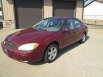 2004 Ford Taurus 4dr Sedan SES for Sale in North Canton, OH