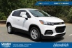 2019 Chevrolet Trax LS FWD for Sale in Monroe, NC