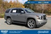 2019 Chevrolet Tahoe Premier 4WD for Sale in Monroe, NC