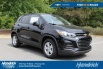 2020 Chevrolet Trax LS FWD for Sale in Monroe, NC