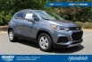 2019 Chevrolet Trax LT FWD for Sale in Monroe, NC