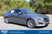 2019 Cadillac CTS Luxury 2.0L Turbo RWD for Sale in Monroe, NC