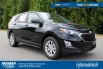 2020 Chevrolet Equinox LS with 1LS FWD for Sale in Monroe, NC