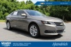 2019 Chevrolet Impala LT with 1LT for Sale in Monroe, NC