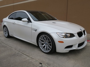 used bmw m3 for sale in houston, tx | 22 used m3 listings in houston