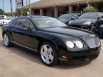 2006 Bentley Continental GT GT W12 for Sale in Houston, TX