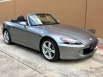 2008 Honda S2000 Convertible for Sale in Houston, TX