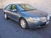 2012 Lincoln MKZ FWD for Sale in Covina, CA