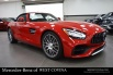 2020 Mercedes-Benz AMG GT AMG GT Roadster for Sale in West Covina, CA