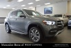 2020 Mercedes-Benz GLE GLE 350 4MATIC for Sale in West Covina, CA