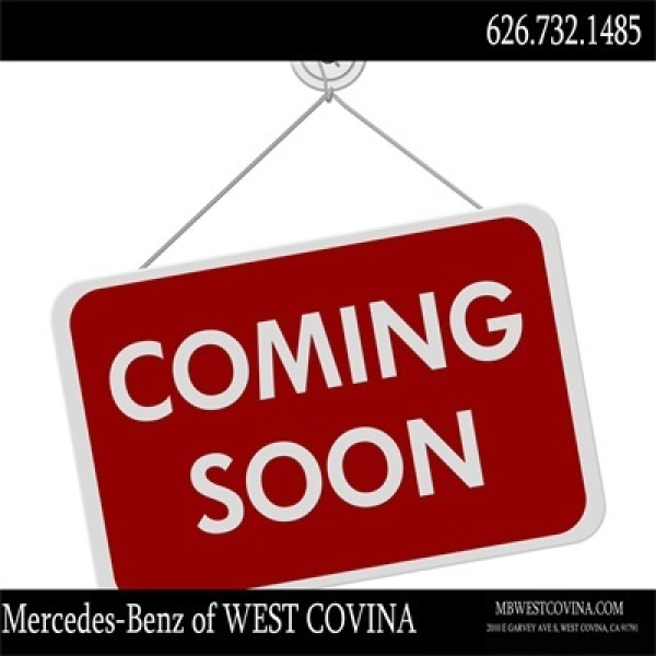 2019 Mercedes-Benz A-Class in West Covina, CA
