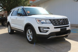 Used Cars For Sale In Lawton Ok Search 4 332 Used Car Listings